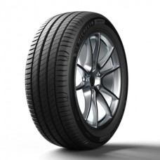 Michelin PRIMACY 4 225/40R18 92 Y XL