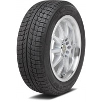 Michelin X ICE 3 215/45R17 91 H XL 2013