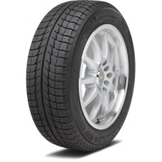 Michelin X ICE 3 235/55R17 99 H