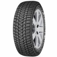 Michelin X ICE NORTH 3 275/40R19 105 H XL ШИП