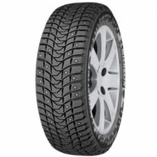 Michelin X ICE NORTH 3 215/60R17 100 T XL ШИП
