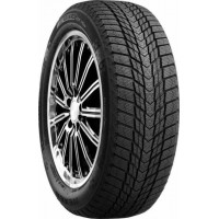Nexen WINGUARD ICE PLUS 215/45R17 91 T XL
