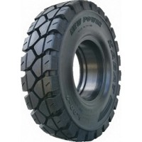 Kabat NEW POWER QUICK 6.5-10 (С ЗАМКОМ)