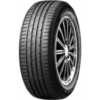 Nexen NBLUE HD PLUS 185/55R15 82 V
