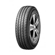 Nexen ROADIAN CT8 195R15C 106/104 R