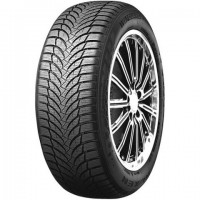 Nexen WINGUARD SNOW G WH 2 185/60R15 88 T XL