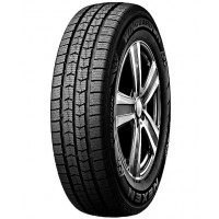 Nexen WINGUARD SNOW WT1 225/70R15C 112/110 R