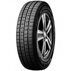 Nexen WINGUARD SNOW WT1 205/65R15C 102/100 R