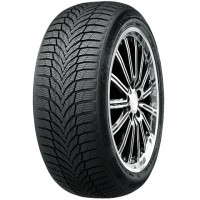 Nexen WINGUARD SPORT 2 215/40R17 87 V XL