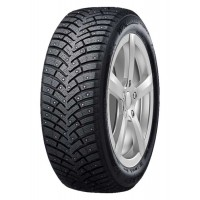 Nexen WINGUARD WINSPIKE 3 205/55R16 94 T XL