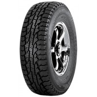 Nokian ROTIVA AT 255/60R18 112 H XL