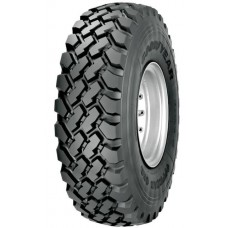 GoodYear OFFROAD ORD 13R22.5 156/150 G