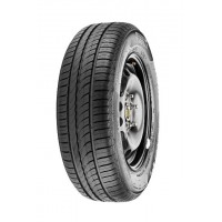 Pirelli CINTURATO P1 VERDE 175/70R14 84 H