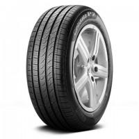 Pirelli CINTURATO P7 205/50R17 89 V RUNFLAT