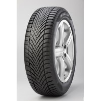 Pirelli CINTURATO-WINTER 185/60R15 88 T XL