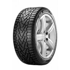 Pirelli ICE ZERO 245/45R19 102 H XL ШИП