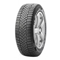 Pirelli ICE ZERO FRICTION 255/55R19 111 H XL