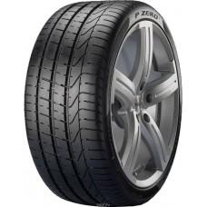 Pirelli P ZERO 285/35R22 106 Y XL