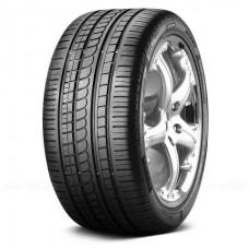 Pirelli P ZERO ROSSO ASIMMETRICO 285/45R19 107 W