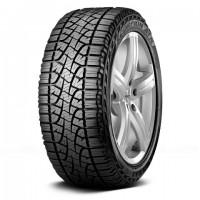 Pirelli SCORPION ATR 185/75R16 93 T