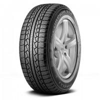 Pirelli SCORPION STR 245/50R20 102 H