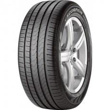 Pirelli SCORPION VERDE 235/65R17 108 V XL
