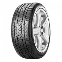 Pirelli SCORPION WINTER 255/55R19 111 V XL
