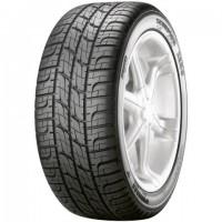 Pirelli SCORPION ZERO 255/55R19 111 V XL