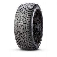 Pirelli SCORPION ICE ZERO 2 225/65R17 106 T XL ШИП