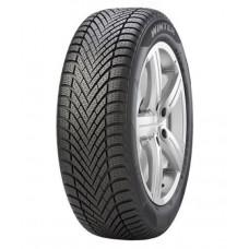 Pirelli WINTER CINTURATO 185/60R15 88 T XL