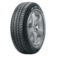 Pirelli WINTER SNOWCONTROL 165/60R14 84 T