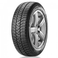 Pirelli WINTER SNOWCONTROL SERIE 3 205/50R17 93 V XL