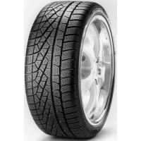 Pirelli WINTER SOTTOZERO 245/40R19 98 V XL