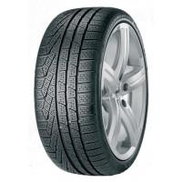 Pirelli WINTER SOTTOZERO SERIE 2 265/40R20 104 V