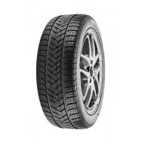 Pirelli WINTER SOTTOZERO SERIE 3 225/55R16 99 H RUNFLAT MERCEDES