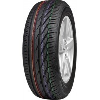 Uniroyal RAINEXPERT 3 235/65R17 108 V XL