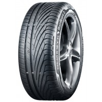 Uniroyal RAINSPORT 3 225/45R17 91 W RUNFLAT