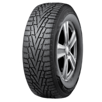 Roadstone WINGUARD WINSPIKE SUV 245/70R17 119/116 Q
