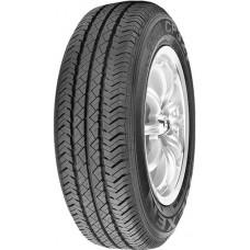 Roadstone CLASSE PREMIERE CP321 195/70R15C 104/102 S