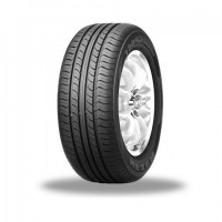 Roadstone CLASSE PREMIERE CP 661 225/70R16 103 T