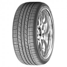 Roadstone CLASSE PREMIERE CP 672 195/55R15 85 V