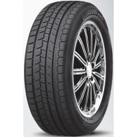 Roadstone EUROVIS ALPINE WH1 195/55R16 87 T