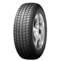 Roadstone EURO WIN 700 225/70R15C 112/110 R