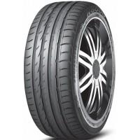 Roadstone N8000 255/35R20 97 Y XL
