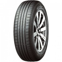 Roadstone NBLUE ECO 215/55R16 93 V