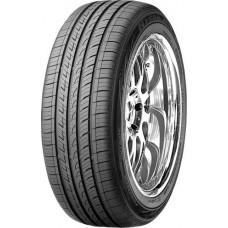 Roadstone NFERA AU5 245/40R20 99 W XL