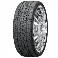 Roadstone ROADIAN HP 255/55R18 109 V XL