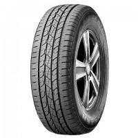 Roadstone ROADIAN HTX RH5 225/70R16 103 T