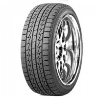Roadstone WINGUARD ICE 205/70R15 96 Q