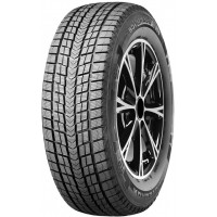 Roadstone WINGUARD ICE SUV 225/65R17 102 Q